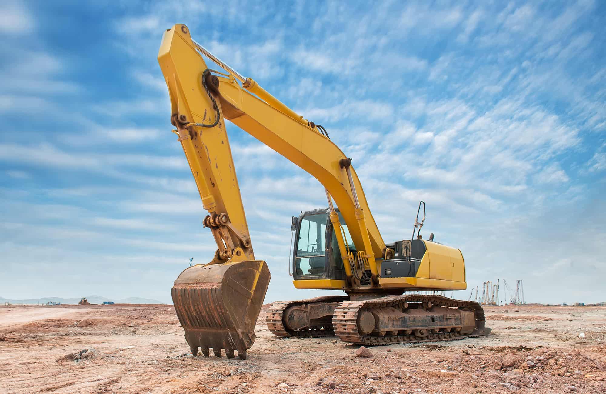 Inter-Projet   Entrepreneur en Construction   Bâtiment et Génie civil